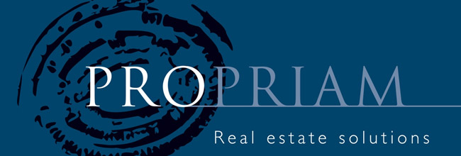 Propriam Real Estate Solutions
